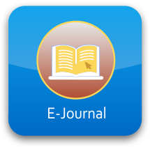 E-Journal Fasilkom