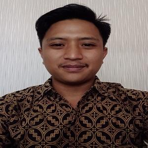 Galih Yanuar