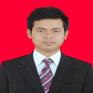 Indra Rohmana, S.Tr., Kom